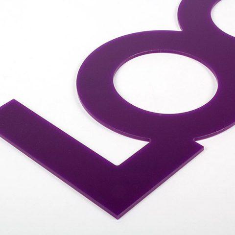 Logo-plexiglass-ohmycom-2