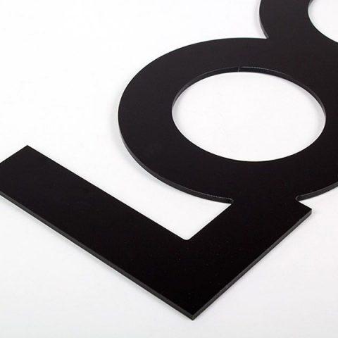 Logo-plexiglass-ohmycom