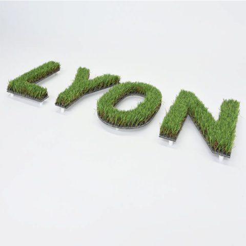 Logo-vegetal-synthetique-ohmycom-5