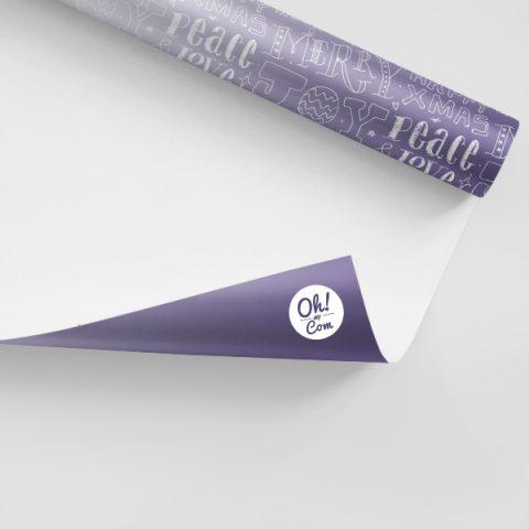 Papier-cadeau-personnalisé-ohmycom
