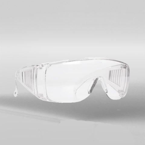 lunettes-de-protection-pvc-ohmycom