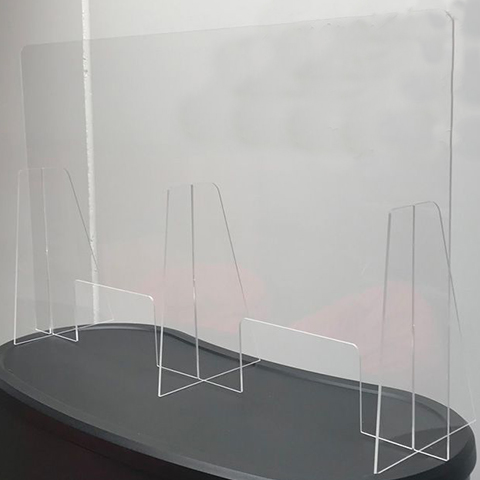 plexiglass-comptoir-transparent-protection