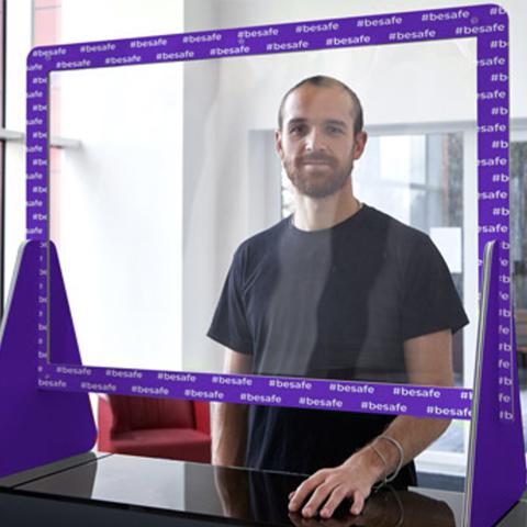 forex-comptoir-transparent-protection-fin