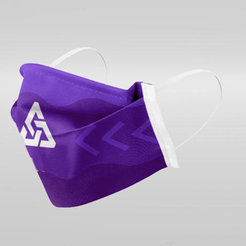 masque-protection-quadri-ohmycom-2