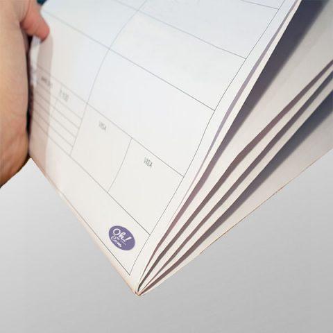 Plan-architecte-ohmycom