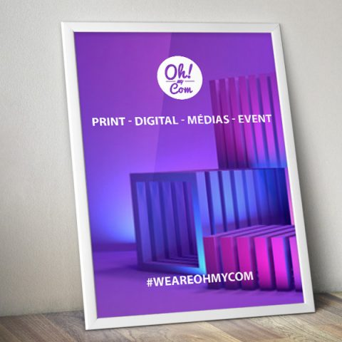 Affiches-OhMyCom-2
