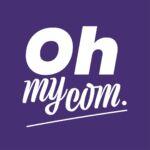 Agence Oh My Com